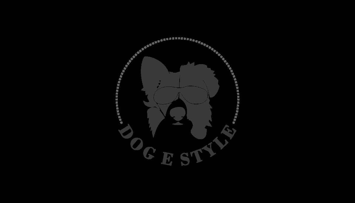 Rockin Roos Goes DOG E STYLE